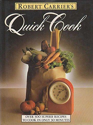 9780600322320: Quick Cook
