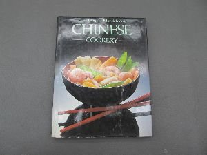 9780600323327: Chinese Cookery