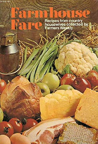 FARMHOUSE FARE