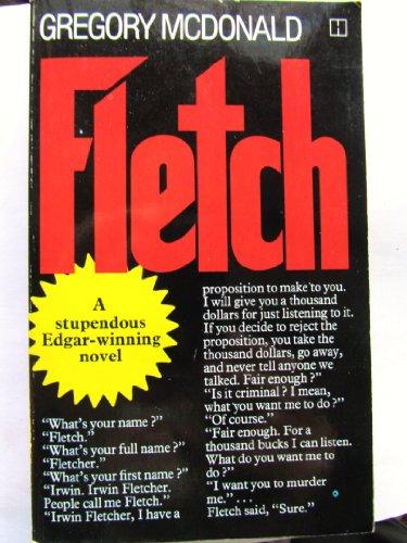 9780600337218: Fletch
