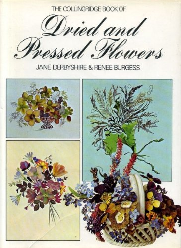 Constance Spry's Encyclopedia of Flower Arranging and: Spry, Constance