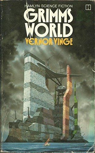 9780600340836: Grimm's World