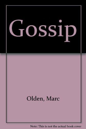 9780600341093: Gossip