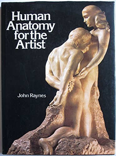 9780600345541: Human Anatomy for the Artist
