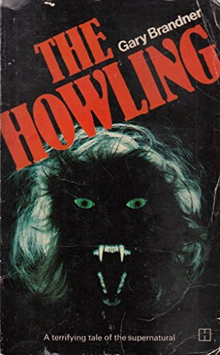 9780600345640: The Howling