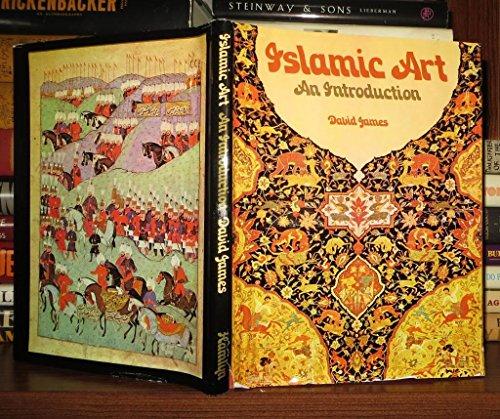 9780600348542: Islamic Art: An Introduction
