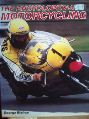 MODEL CARS.: Smeed, Vic (general editor).