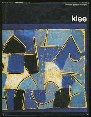 Klee: JAFFE, H.L.C.