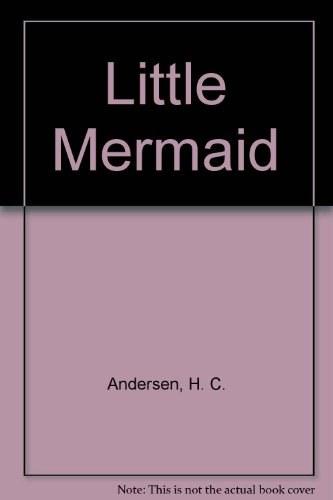 9780600354475: Little Mermaid