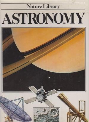 9780600356615: Astronomy (Nature library)