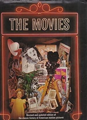 9780600360445: Movies
