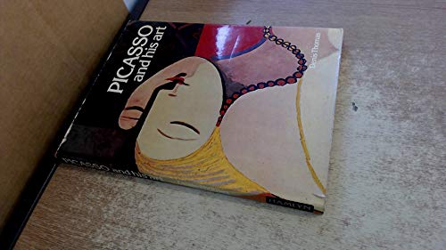 PICASSO AND HIS ART: Denis Thomas