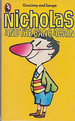 9780600365884: Nicholas and the Gang Again