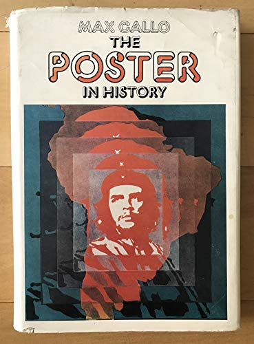 9780600370666: Poster in History, The
