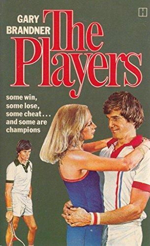 9780600371823: The Players