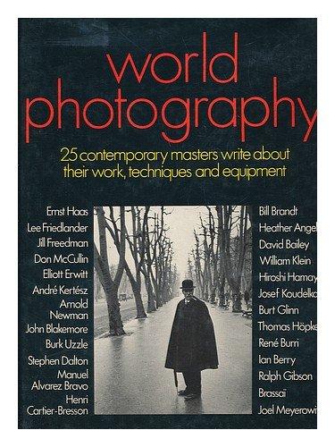 9780600372448: World Photography