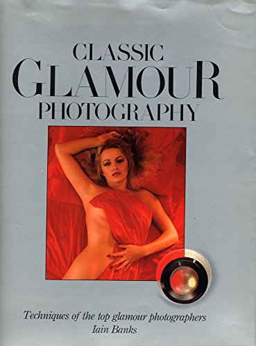 9780600373025: Classic Glamour Photography
