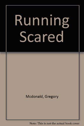 9780600376132: Running Scared