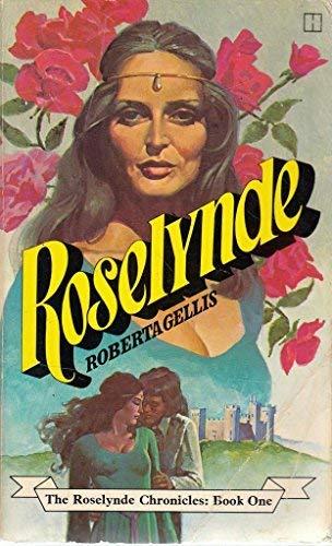9780600376330: Roselynde