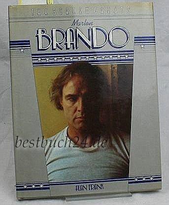 Marlon Brando: Frank, Alan