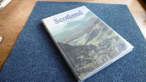 9780600382508: The Country Life Picture Book of Scotland