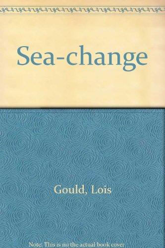 9780600383307: A Sea-Change