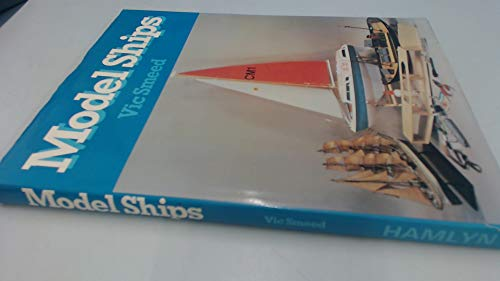 9780600384205: Model Ships