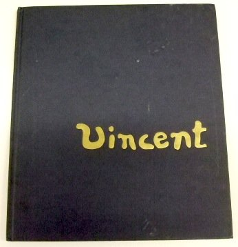 9780600385653: Van Gogh (Colour Library of Art)