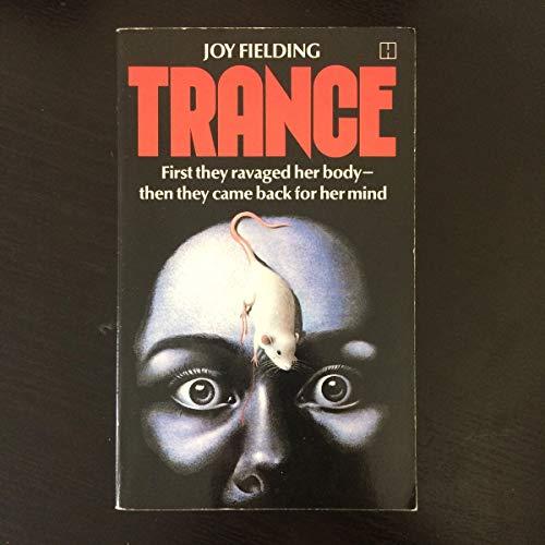 9780600388234: Trance