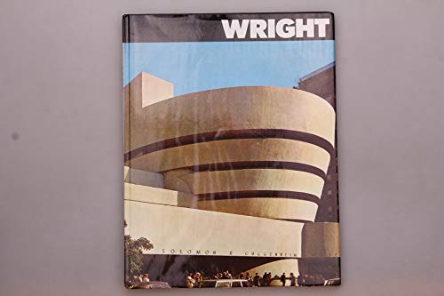 9780600392057: Frank Lloyd Wright (20th Century Masters)