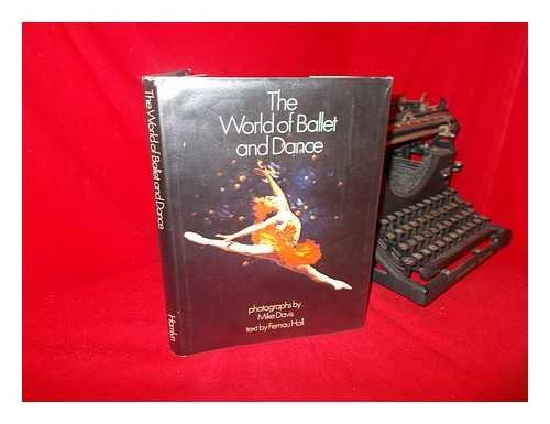 9780600392675: World of Ballet and Dance