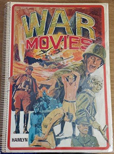 9780600393290: War movies