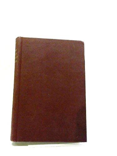9780600460466: Motor Vehicle Mechanics' Textbook
