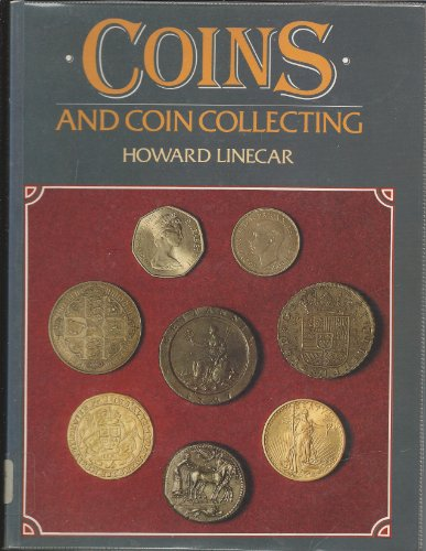 9780600500872: Coins and Coin Collecting