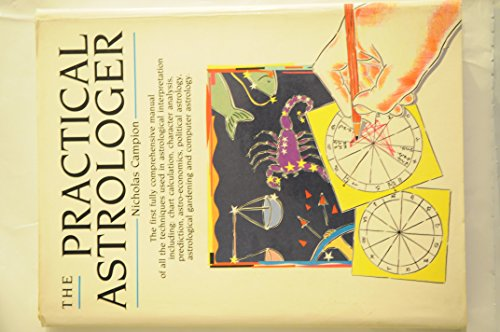 9780600503040: The Practical Astrologer