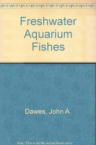 9780600551836: Freshwater Aquarium Fishes