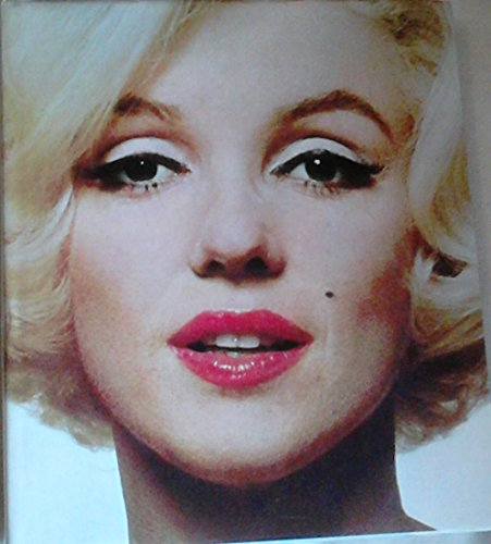 9780600557265: Marilyn: Biography of Marilyn Monroe