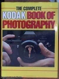 9780600559153: Kodak Complete Book of Photography
