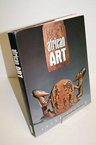 9780600560944: African Art