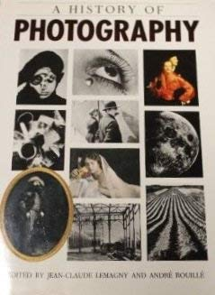 9780600561149: History of Photography