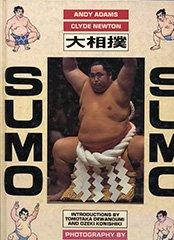 9780600563563: Sumo