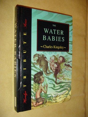Water Babies (Tribute): Kingsley, Charles