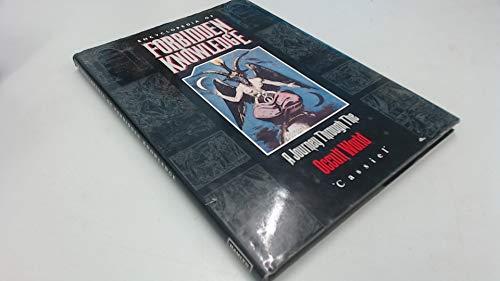 Encyclopedia of Forbidden Knowledge -A