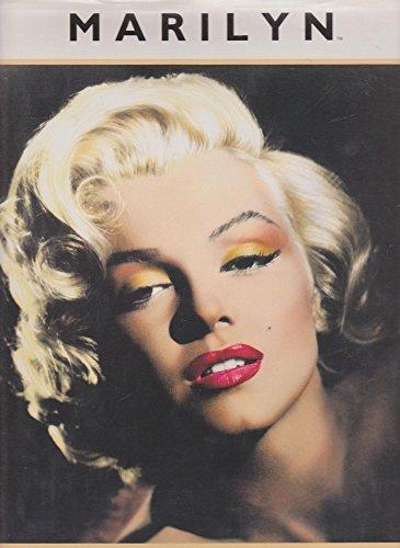 9780600572053: Marilyn: In Her Own Words
