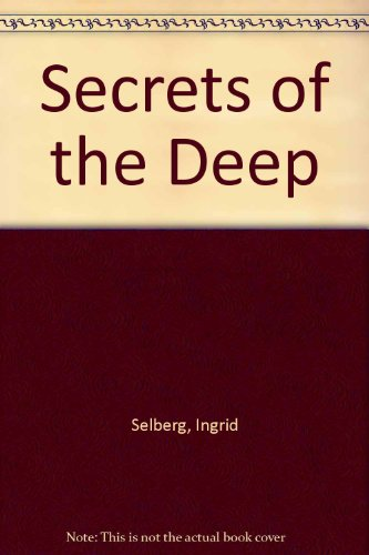9780600573777: Secrets of the Deep