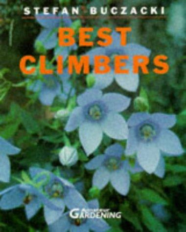 9780600577324: Best Climbers (