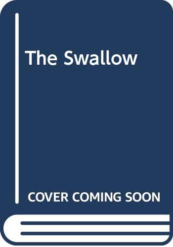 9780600579793: The Swallow (Hamlyn Species Guides)
