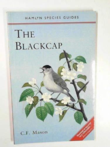 9780600580065: The Blackcap