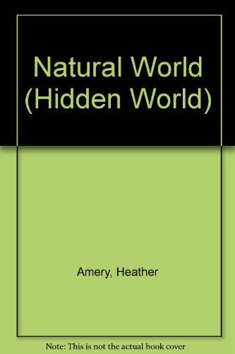 Natural World (Hidden World)