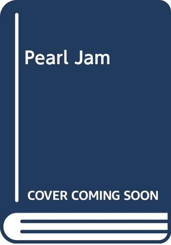 9780600584261: Pearl Jam: The Illustrated Story
